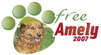 Logo-Free-Amely