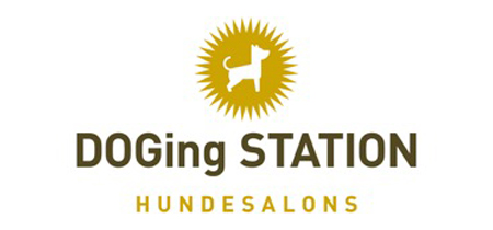 Dogging_Station_Logo